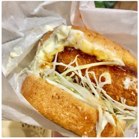 KFC『やみつきチキン南蛮サンド』