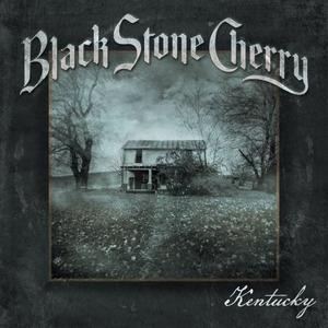 blackstonecherrykentuckycd