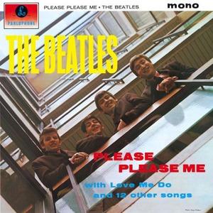 The_Beatles_-_Please_Please_Me