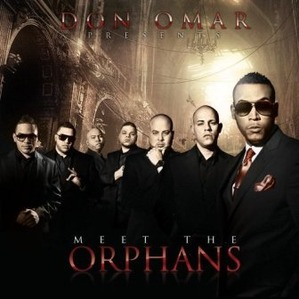 Meet_the_Orphans_album_cover
