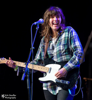 1-Courtney-Barnett