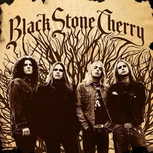 Black_stone_cherry_cd