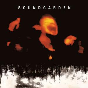 20140416-soundgarden-x600-1397685357