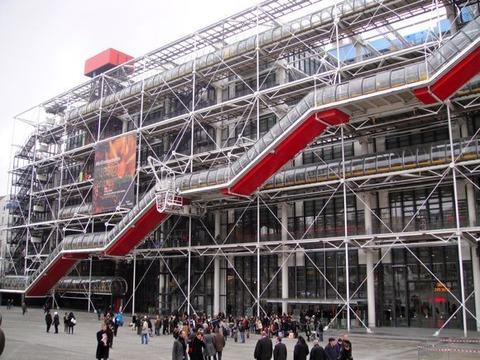 paris2010-01-71-thumb