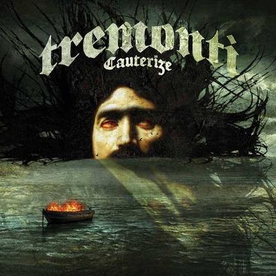 Tremonti_-_cauterize