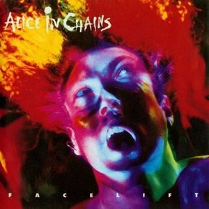 Alice_In_Chains-Facelift