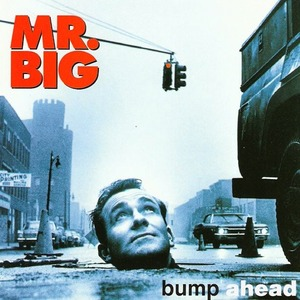 mr-big-bump-ahead