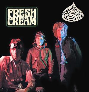 freshcream0