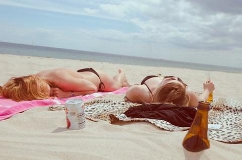 beach-455752__340