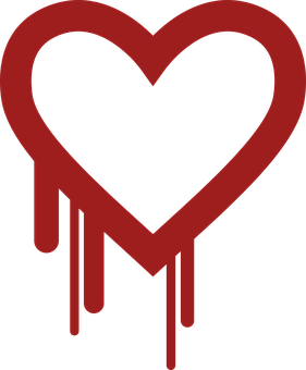 heartbleed-378010__340