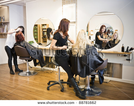 stock-photo-situation-in-a-hair-salon-88781662