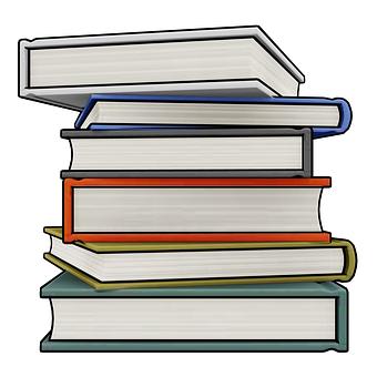 books-1316306__340