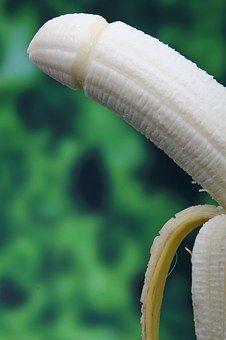 banana-1238714__340