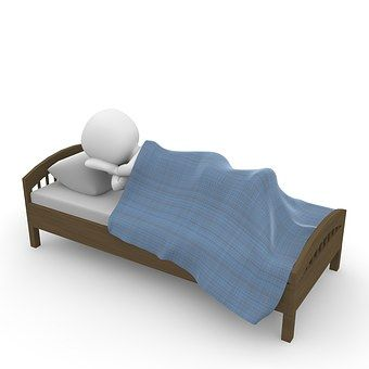 bed-1013957__340