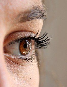 eye-211610__340