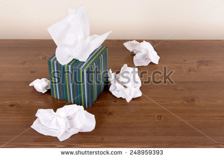 stock-photo-tissue-box-used-tissues-copy-space-248959393