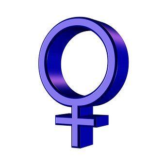 female-709700__340