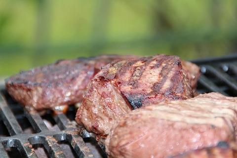 steak-353115__340