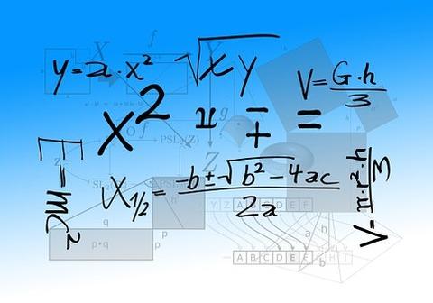 mathematics-757566__340