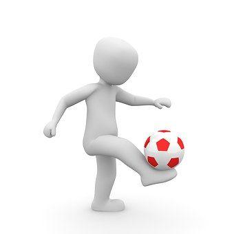 sport-1019943__340