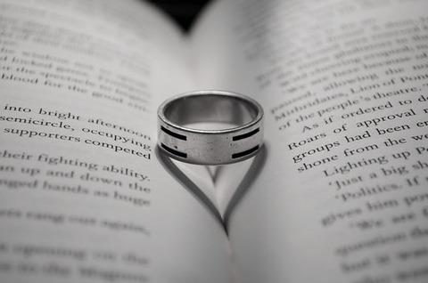 love-164338__340
