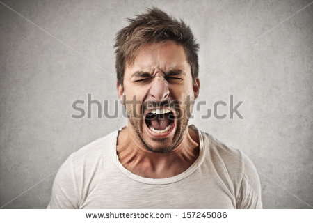 stock-photo-portrait-of-young-angry-man-157245086