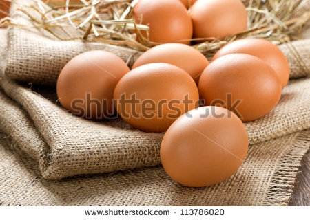 stock-photo-eggs-113786020