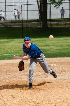 baseball-630155__340