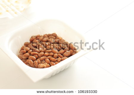 stock-photo-japanese-food-natto-fermented-soybeans-106193330