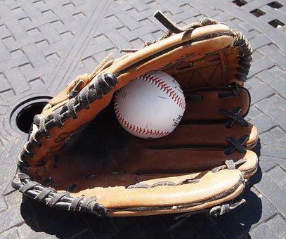 baseball-glove-858367__340