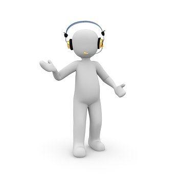 call-center-1027585__340