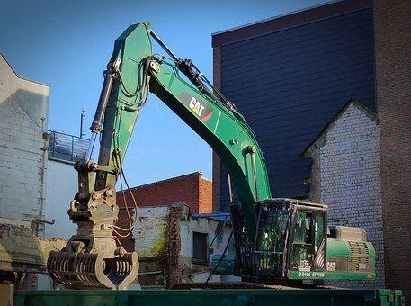 excavators-1247075__340