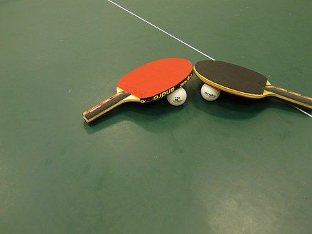 table-tennis-815710__340