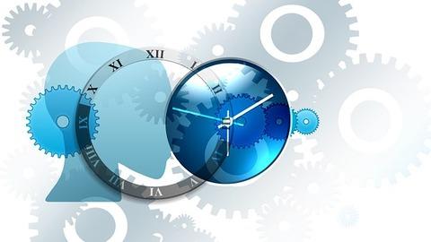 clock-64264__340