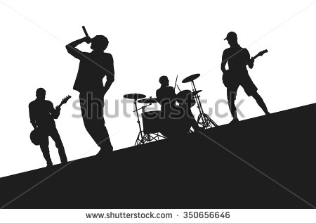 stock-vector-rock-band-on-stage-350656646