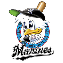 baseball-654242__340