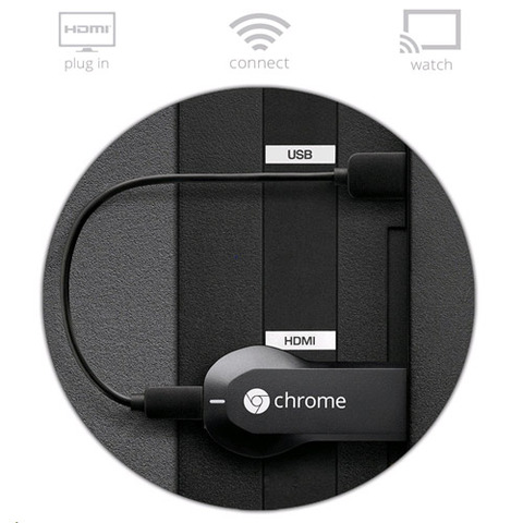 google-chromecast-hdmi-streaming-media-player
