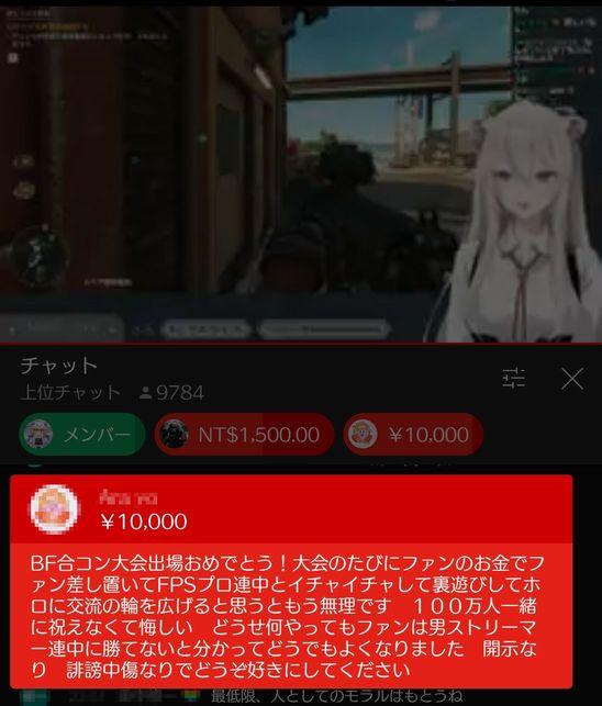 202110141251151f3