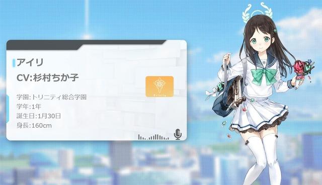 20210126041543