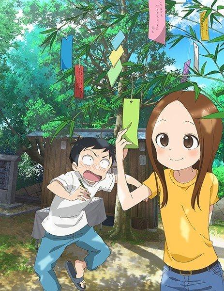 takagisan_tanabata_ey_fixw_640_hq