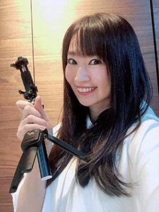 nana_phot_20200410