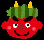 rfhetj