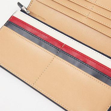 wallet_detail02