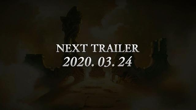 2020y03m08d_200636540