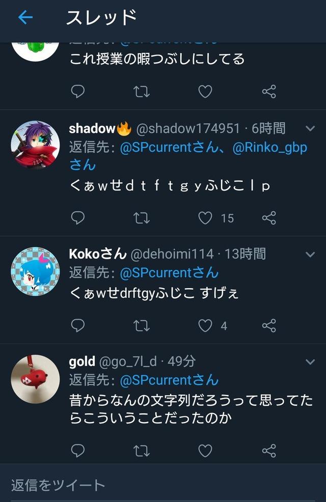 D_HQItcUIAQs2sC