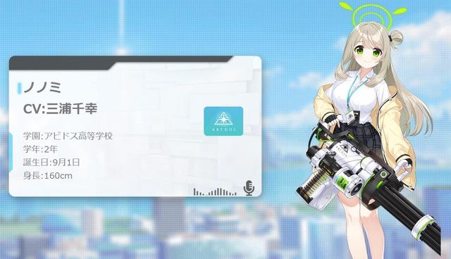 20210126041455