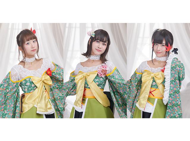 site_konohana_2