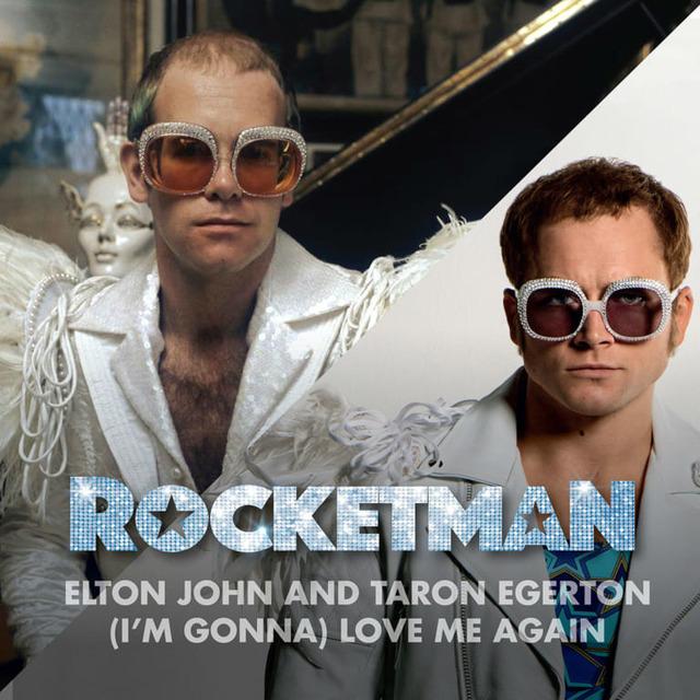 rocket1-1-768x768