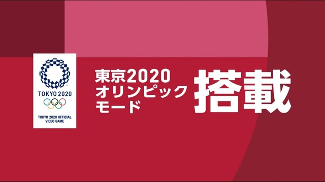 20200327000213