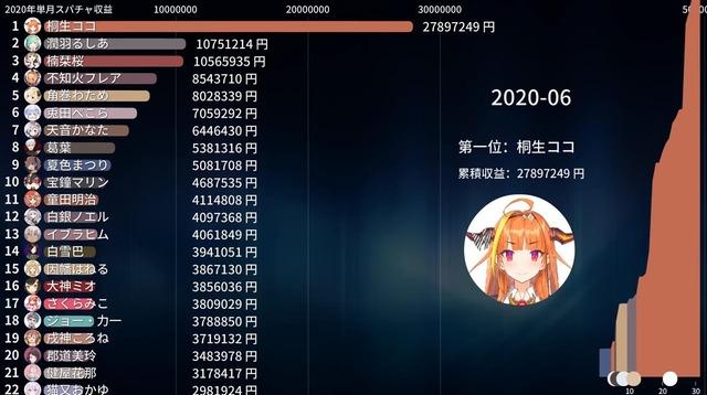 20200706233718